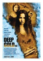 DEEP GOLD - FDb.cz