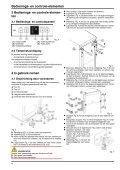 Gebruiksaanwijzing 250609 7082668 - 02 - Liebherr - Page 4
