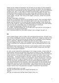 BREINMEID - SeniorenNet - Page 3