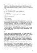 BREINMEID - SeniorenNet - Page 4