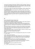 BREINMEID - SeniorenNet - Page 5