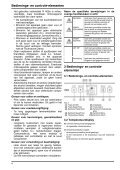 Gebruiksaanwijzing 140113 7081986 - 02 - Liebherr - Page 4