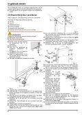 Gebruiksaanwijzing 140113 7081986 - 02 - Liebherr - Page 6
