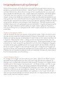 Härnösands domkyrka 9 september 2012 (pdf) - Sveriges Radio - Page 3