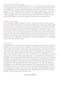 Härnösands domkyrka 9 september 2012 (pdf) - Sveriges Radio - Page 4