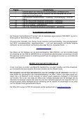 klikken - Fiscus.fgov.be - Page 3