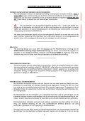 klikken - Fiscus.fgov.be - Page 7