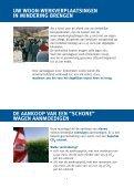 De belastingen blijven dalen - Fiscus.fgov.be - Page 6