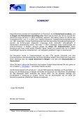 Wohnen in Deutschland Arbeiten in Belgien - Fiscus.fgov.be - Seite 2