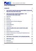 Wohnen in Deutschland Arbeiten in Belgien - Fiscus.fgov.be - Seite 4