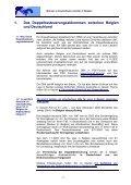 Wohnen in Deutschland Arbeiten in Belgien - Fiscus.fgov.be - Seite 6