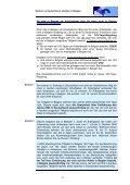 Wohnen in Deutschland Arbeiten in Belgien - Fiscus.fgov.be - Seite 7