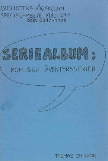 1980 nr 104.pdf - BADA - Högskolan i Borås