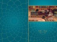 Brochure - Linara Travel