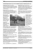 de vrije wandelaar - Nemo - Page 7