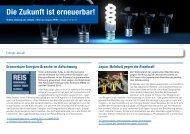 Online-Zeitung 4 / 2012 (September) (PDF) - Allianz «Nein zu neuen ...