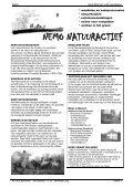 Vrije Wandelaar najaar 2011 (Walkabout) - Nemo - Page 2