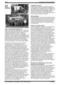 Vrije Wandelaar najaar 2011 (Walkabout) - Nemo - Page 5