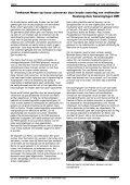 Vrije Wandelaar najaar 2011 (Walkabout) - Nemo - Page 7