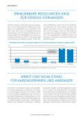 Argumentarium «Aargau effizient und erneuerbar - Seite 6