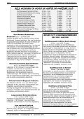 WANDELPROGRAMMA WINTER / VOORJAAR 2009 - Nemo - Page 4