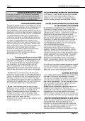 WANDELPROGRAMMA WINTER / VOORJAAR 2009 - Nemo - Page 5