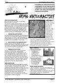 Vrije Wandelaar najaar 2012 - Nemo - Page 2
