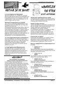 Vrije Wandelaar najaar 2012 - Nemo - Page 3