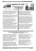 Vrije Wandelaar najaar 2012 - Nemo - Page 4