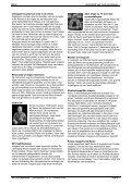 Vrije Wandelaar najaar 2012 - Nemo - Page 5