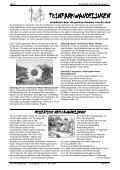 WANDELAGENDA 2009 WANDELAGENDA 2009 - Nemo - Page 3