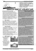 Vrije Wandelaar najaar 2010 (Walkabout) - Nemo - Page 2