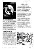 Vrije Wandelaar najaar 2010 (Walkabout) - Nemo - Page 3