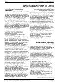 Vrije Wandelaar najaar 2010 (Walkabout) - Nemo - Page 5