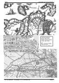 Vrije Wandelaar najaar 2010 (Walkabout) - Nemo - Page 6