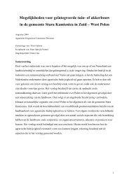 Onderzoeksverslag van Titus Galema - Nemo