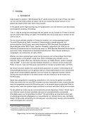 """Stageverslag """"Het land waar de ambachten verdwijnen en ... - Nemo - Page 4"""