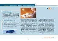 1. Personenbelasting (PB) Hoofdstuk I - De ... - Fiscus.fgov.be