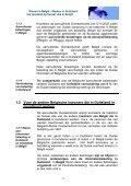 Wonen in België - Werken in Duitsland - Fiscus.fgov.be - Page 5
