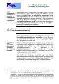 Wonen in België - Werken in Duitsland - Fiscus.fgov.be - Page 6