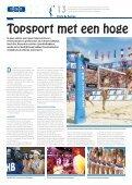 Beachvolleybal! - DIGI-magazine - Page 2