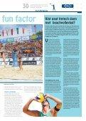 Beachvolleybal! - DIGI-magazine - Page 3