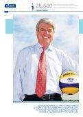 Beachvolleybal! - DIGI-magazine - Page 4