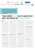 Beachvolleybal! - DIGI-magazine - Page 5