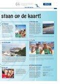 Beachvolleybal! - DIGI-magazine - Page 7