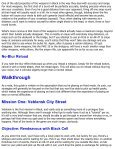 Design: Randall Montanari - Walmart - Page 5