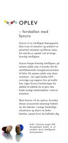 Download - Oticon - Page 2