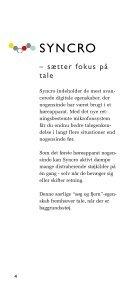 Download - Oticon - Page 4