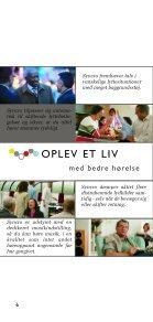 Download - Oticon - Page 6