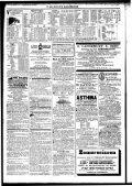 OVER DE GRENS. Over land ea zee. Plaatselijk Nieuws, Moord op ... - Page 4